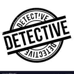Детектив – это особенная любовь…