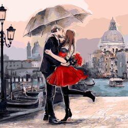 Восхитительные перлы женских любовных романов